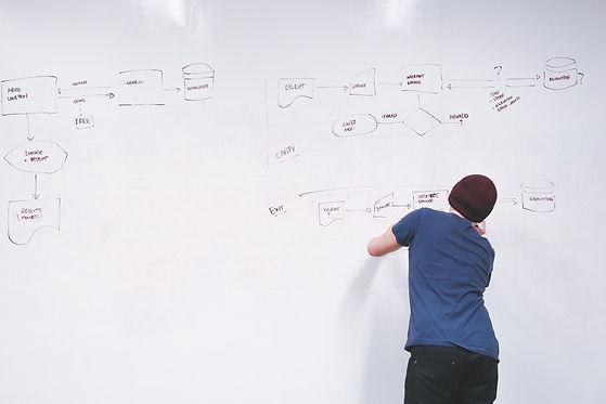Business Process Improvement Services