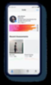 Home_FlatPhone.png