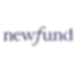 newfund logo.png