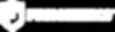 Fusionetics-Logo.png