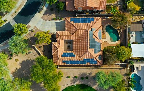 Image & More, Queen Creek Arizona Drone