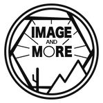 Black Clear Logo.png