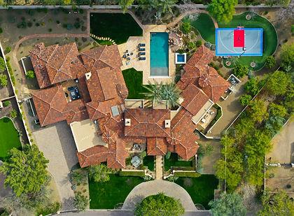 Image & More, Paradise Valley Arizona Dr