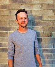 Adrien Orlowski | Founder of Image & More