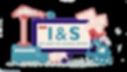 I&S_0024_trans.png