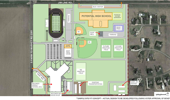 Bushland ISD - Site Design_Page_1.png