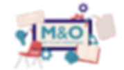 M&O_00948_trans.png