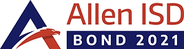 2021.07.12_Allen ISD District Logo_Final.png
