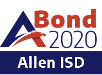 2020.07.06_AllenISDDistrictLogoOption4_f