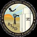 BushlandISD_Logo.png