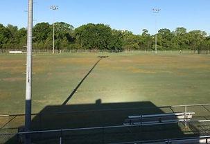 field 1.png.jpg