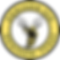 denison logo white.png