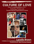 culture-of-love-dr-luvelle-brown-book-co
