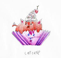 ELLA_ART_FOR_CAROLE_41.png