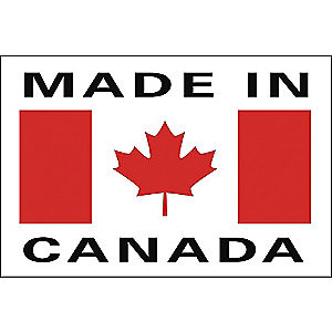 Why Does Made In Canada Matter?