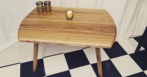 Vardagsrumsbord / Soffbord