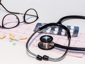 La société lilloise Newcard innove contre l'insuffisance cardiaque