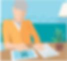 Envoi_des_données_cliniques.PNG