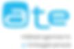Logo ATE.png