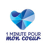 logo-1min-fond clair.jpg