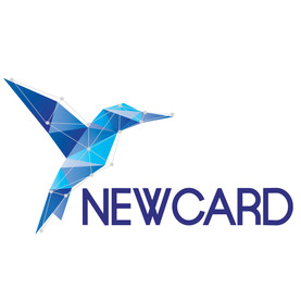Info COVID-19 - Entre pertinence et innovation, Newcard reste mobilisé pour ses patients