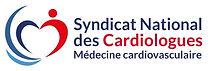 logo du syndicat des cardiologues.jpg