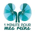 Logo reins.PNG