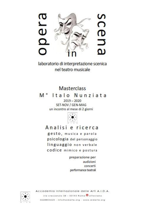 Nunziata - 2019-20 Black Ok_001.jpg