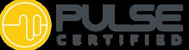 PulseEquine_Certified-Logo-010919.png