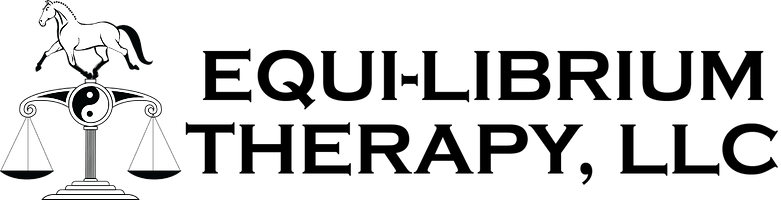 Equilibrium logo and horizontal text.png