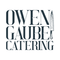 OwenGaubeCatering_Wordmark.png