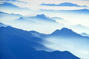 aerial-air-travel-blue-756799.jpg
