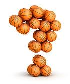 "<img src=""image.png"" alt=""tomer_kamil_basketball"">"