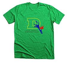 Tshirt green CCDC.jpg