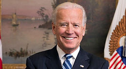 Joe Biden 770.jpg