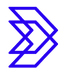bluestate_logo_2-color_rgb1_edited.png