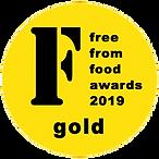 FFFA Gold 19 CMYK 750x750.png