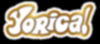 Yorica Tub Logo.png
