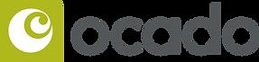 Ocado Logo.png