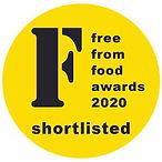 FFFA20 Shortlisted 20 CMYK 750x750.jpg