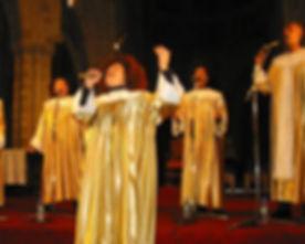 Max zita & Gospel voices - mariage.jpg
