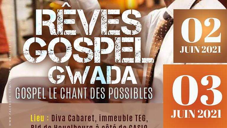 Rêve Gospel Gwada (1)