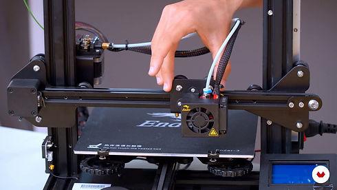 Impressora3d001.jpg