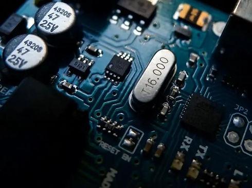 PlacasControladoras001.jpg