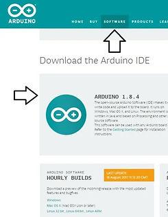 Ajuda IDE Arduino.jpg