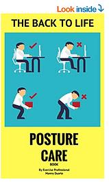 Posture Care E-Book