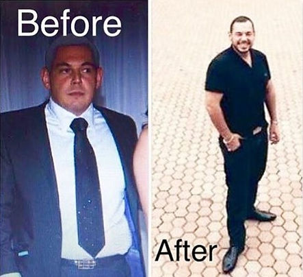 Real people with real results_edited_edi