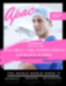 Pink Script Teen Magazine Cover.jpg