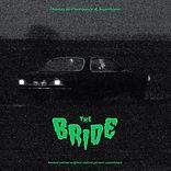 Visuel-The-Bride-WIX.jpg