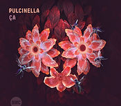 pulcinella_ça_cover_BD.jpg